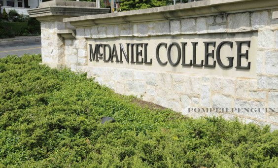 McDaniel 3