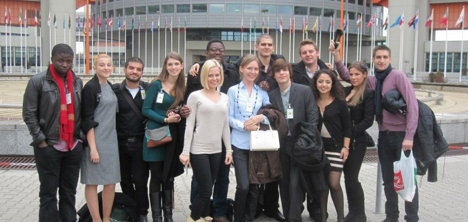 UN Trip Group Shot (2)