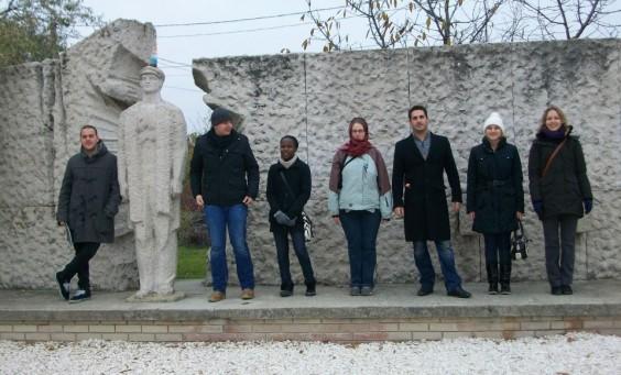 statue park (2)