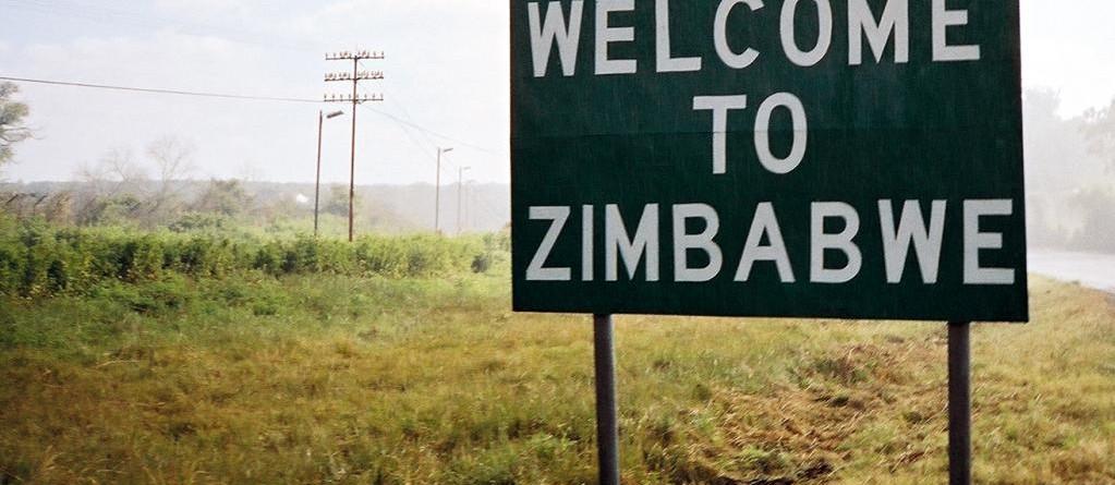welcome_to_zimbabwe_0