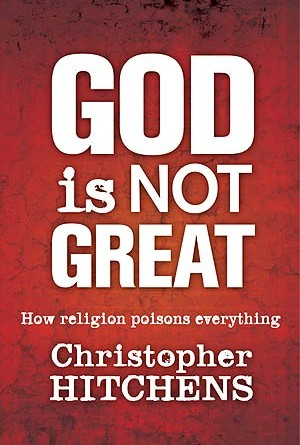 HITCHENS GOD IS NOT GREAT DOWNLOAD