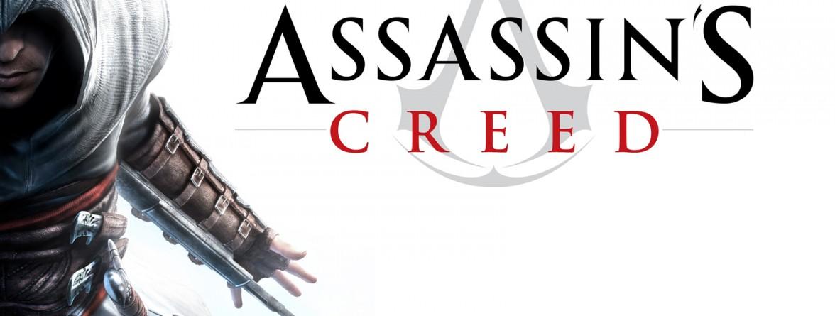 assassins-creed-010
