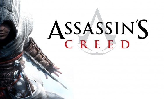 assassins-creed-010