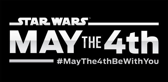 may 4th logo