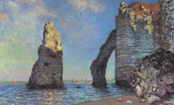 Claude_Monet_The_Cliffs_at_Etretat