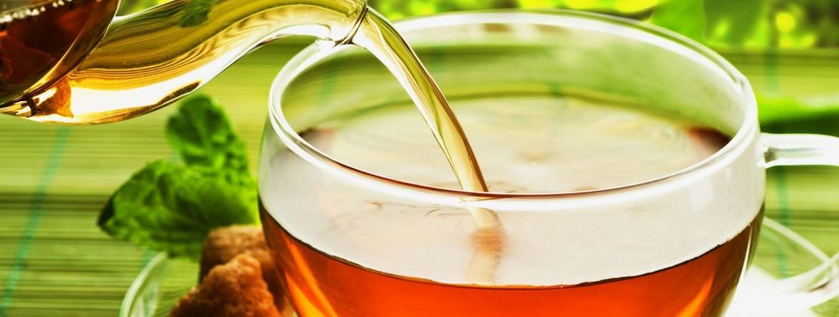 Green-Tea-weight-loss