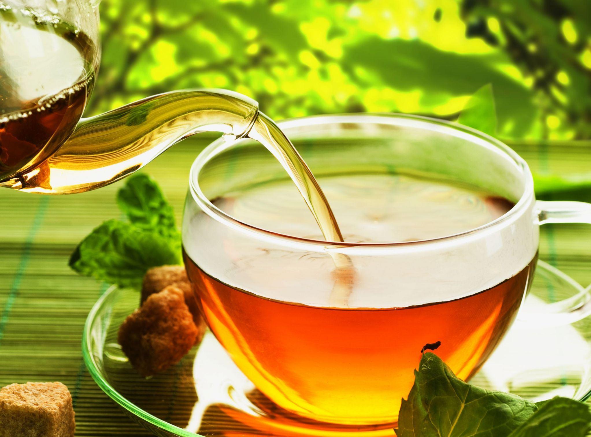 green-tea-weight-loss2.jpg