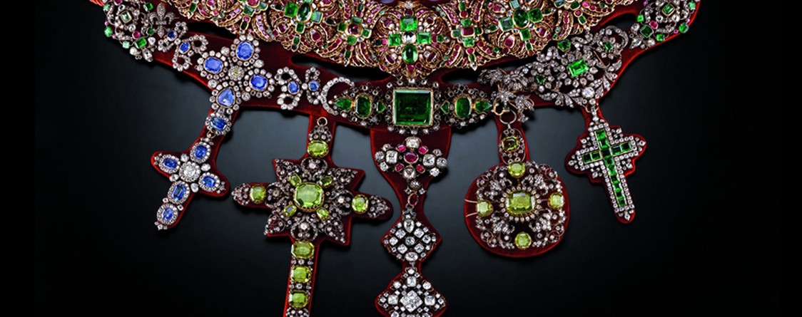 treasure-of-naples-italian-jewels-collana-di-san-gennaro