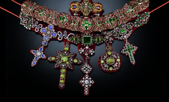 treasure-of-naples-italian-jewels-collana-di-san-gennaro