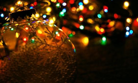 Christmas-Lights-001