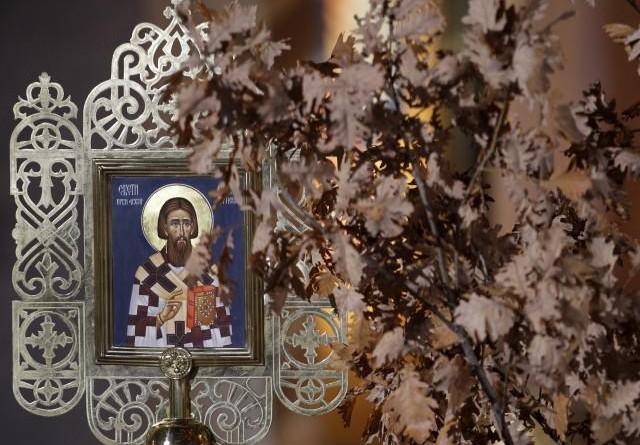 124345212650ead9f87586c903213820_v4big - When Is Serbian Christmas