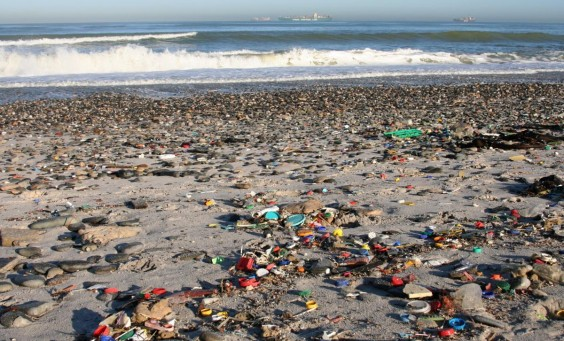 pollution_ocean