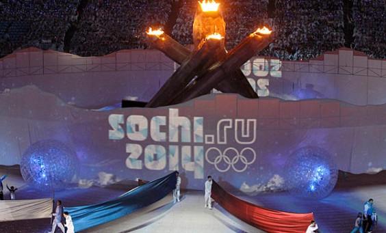 0301-sochi-olympics-2014_full_600