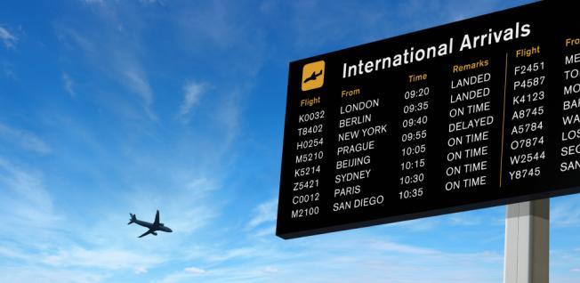 http://mcdaniel.hu/wp-content/uploads/2014/08/expat_living_tips_upon_arrival.jpg