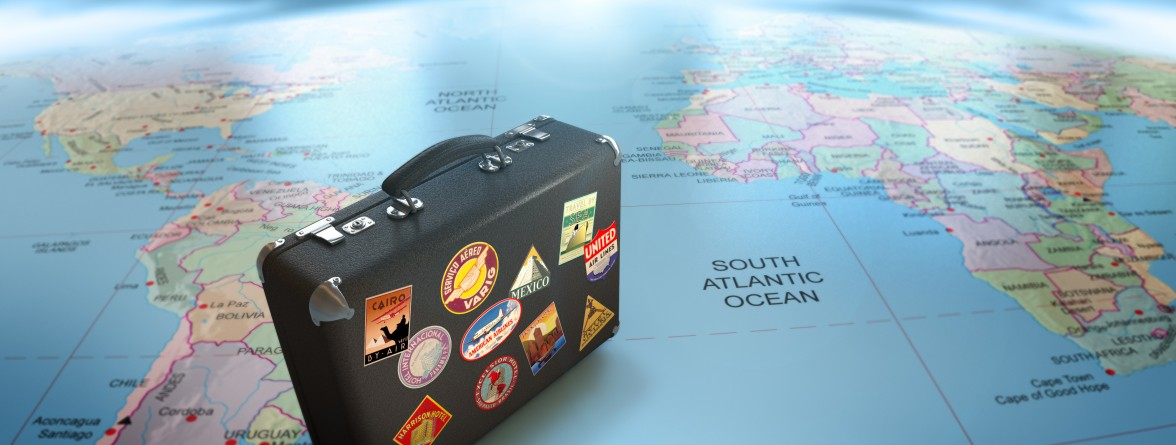 globe-map-suitcase-travel