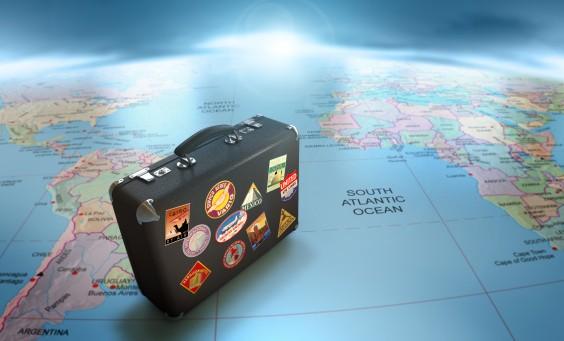 globe-map-suitcase-travel