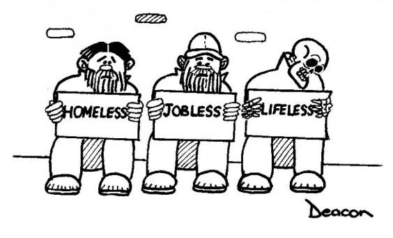 homeless_080519_2149