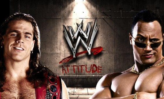 20121114_Light_Attitude_Era_Icons_HOMEPAGE