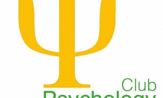 Psy Club Logo