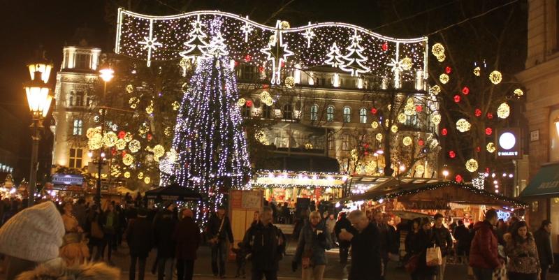 Budapest-Christmas-Market-3