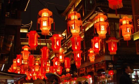 China-Shanghai-YuGarden-the_Lantern_Festival-2012_1834