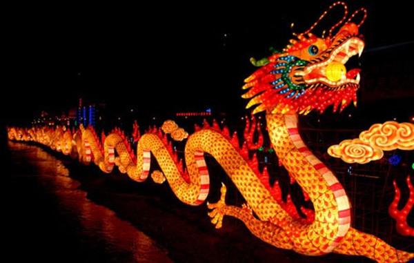 Chinese_Dragon_2012