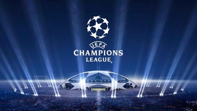Champions: La Juve Ferma Il Barca, La Roma Cade A Madrid. Qualificazione Rimandata Per Entrambe