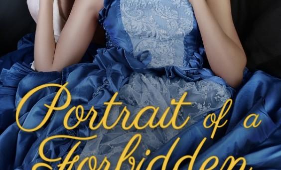 Optimized-portrait of a forbidden lady