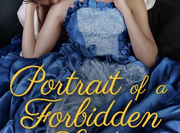 Optimized-portrait of a forbidden lady