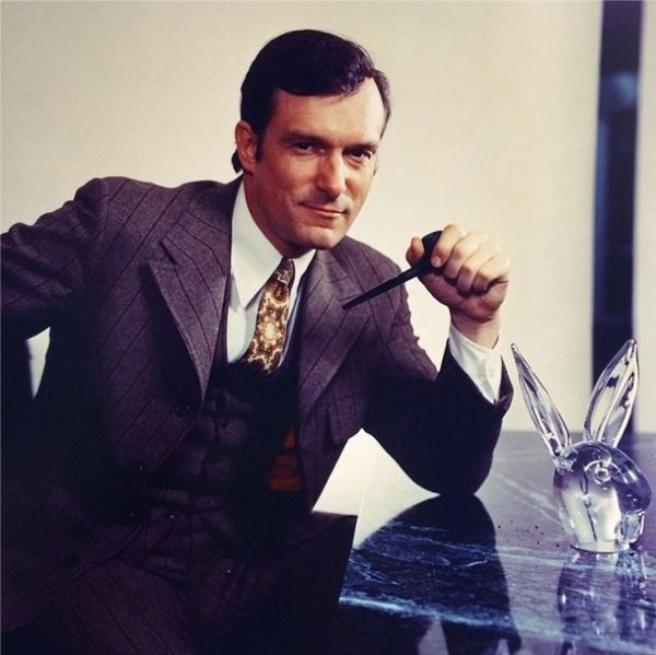 vintage-hugh-hefner-best-life-ever-33