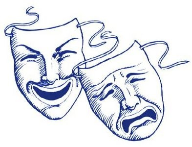 0becd9939c2b1e15cbbd0875efaf5c95--theatre-tattoo-tragedy-mask