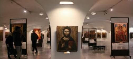 museumbulgaria