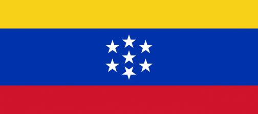 1280px-Flag_of_Venezuela_(1863–1905)