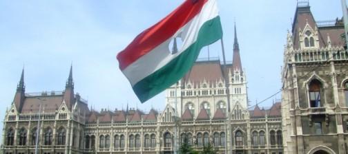 1956flag