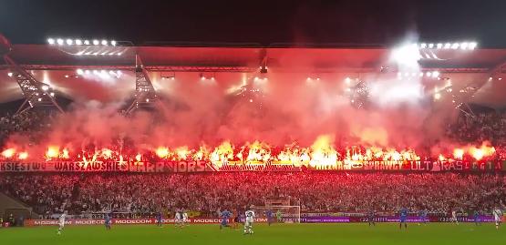pyrotechnics1