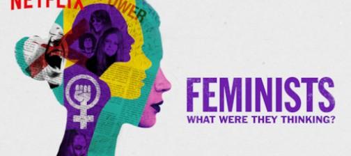 feminists