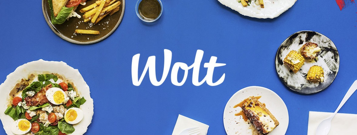 woltcover