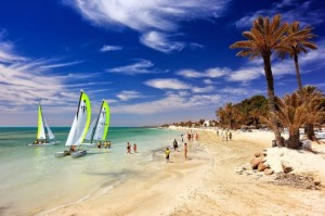 Islands-and-Beaches-of-Tunisia