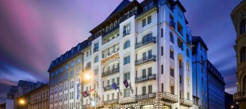 https://www.booking.com/hotel/hu/novotel-budapest-centrum.hu.html