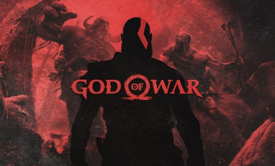 god-of-war-kratos-4k-wallpaper-1024x576