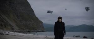 0520-Dune-Timothee-Solo-Lede
